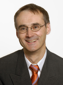 Alphamed dr andreas arnold bamberg