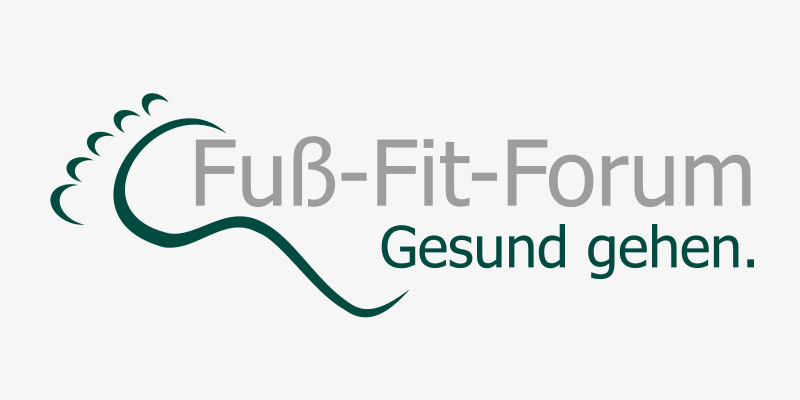 Alphamed Bamberg Fff Fuß Fit Forum Orthopädietechnik Praxisklinik